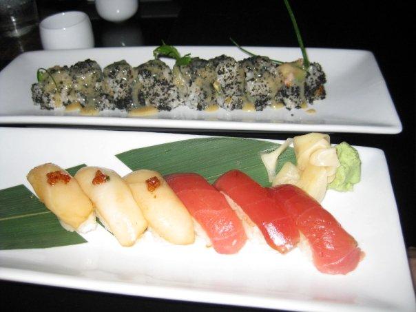 Imperia Sushi
