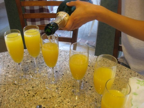 external image mimosas.jpg
